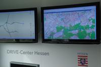 Forschungsprojekt CVIS stellt neue Technologien zur besseren Informationsverteilung vor...