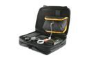 Proporta Gadget-Tasche - Vorschau Bild