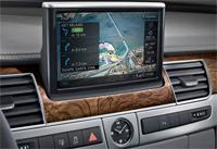Für das aktuelle Audi A8 Navi liefert Neofonie jetzt geobasierte Wikipedia Inhalte...