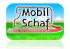 Mit POIbase können viele Navigationsgeräte jetzt mit dem europaweiten Mobilschaf Campingführer ausgestattet werden..