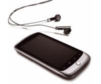 Da HTC scheinbar Lieferschwierigkeiten hatte, wollte Vodafone diesen Umstand nicht länger akzeptieren...