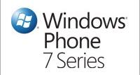 Das Einführungsdatum von Windows Phone 7 wurde am Rande einer Unternehmenskonferenz letzten Mittwoch geleakt ...