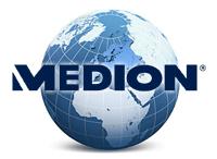 Für GoPal Nutzer mit MEDION Karten Abo steht das Kartenupdate Q2/2010 zum kostenlosen Download bereit...