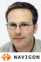 """Am 4. November 2010 findet der nächste Expertenchat auf pocketnavigation.de statt. Zu Gast ist dieses Mal Georg Held von NAVIGON, der Fragen rund ums Thema """"Live"""" beantworten wird..."""