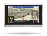 Das Upgrade bringt sechs neue Funktionen und zwei zusätzliche Live Services mit sich...