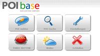 Update der POIbase Software für PNAs verfügbar...