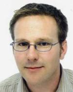Georg Held Product Manager Live Services bei NAVIGON beantwortete am 4. November den Nutzer von pocketnavigation.de Fragen zum Thema Live-Services...