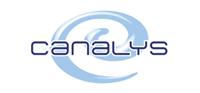Laut aktuellen Zahlen aus dem dritten Quartal 2010 von Canalys behaupten Nokia und Apple den Markt...