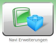 POIbase unterstützt ab sofort Zusatz-Anwendungen   Videos fürs Navi - Pimp your Nav now...