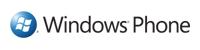 Das erste Windows Phone 7 Hauptupdate soll laut Microsoft nun definitiv ab Ende März verfügbar sein...