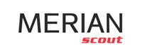 Die POI-Plattform POIbase wird um MERIAN scout Reiseführer und weitere Sonderziele von iPUBLISH erweitert...