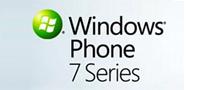 Microsoft vertröstet Windows Phone 7 Nutzer weiter und stellt das erste große Update für die zweite Märzhälfte in Aussicht...