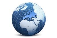 Das Kartenupdate Q4/2010 für GoPal 3.x Navis ist ab sofort über den GoPal Assistant erhältlich...