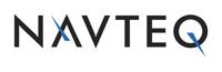 NAVTEQ stellt neue Karten vor mit denen eine Navigation auch innerhalb von Einkaufscentern möglich sein soll...