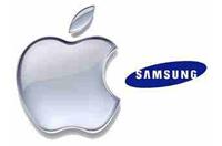 Durch Samsungs nächsten Schachzug verhärtet sich der Patentstreit mit Apple zunehmend...