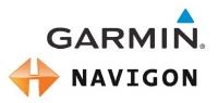 Garmin und NAVIGON unterzeichnen vorberhaltliches Übernahme-Abkommen...