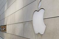 Apple konnte kurzzeittig den Mineralöl-Riesen Exxon Mobile vom Thron des teuersten Unternehmens der Welt stoßen...