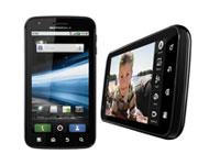 Eine interessante Theorie geht davon aus, das Google in Zukunft Motorola Smartphone verschenken könnte, um Werbeeinnahmen zu steigern...