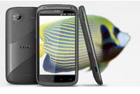 HTC will seinen großen Erfolg weiter ausbauen und stellt sechs bis acht neue Tablets und Smartphones in Aussicht...