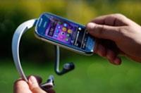Nokia stellt für eine Auswahl seiner Symbian Smartphones das erwartete Anna Update zur Verfügung...