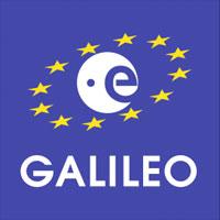EU-Parlament billigen Kanal für Feuerwehr, Katastrophenschutz und Polizei...