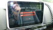HTC Flyer - Die Rückkehr des Notizbuches - ALK CoPilot Premium - 1