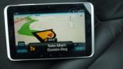 HTC Flyer - Die Rückkehr des Notizbuches - ALK CoPilot Premium - 3
