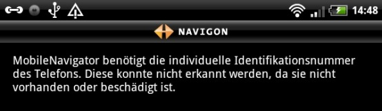 HTC Flyer - Die Rückkehr des Notizbuches - Software II - 1