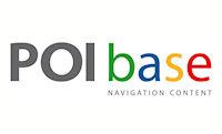 POIbase erweitert sein Kompatibilitätsspektrum mit dem VW Festeinbau RNS 510...
