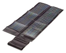 Sunload - Energie Outdoor - Produkte von Sunload (9443) - 1