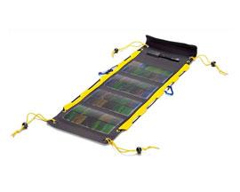 Sunload - Energie Outdoor - Produkte von Sunload (9443) - 2