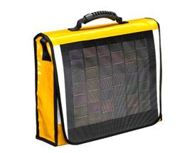 Sunload - Energie Outdoor - Produkte von Sunload (9444) - 1
