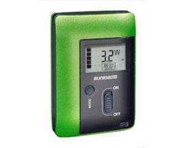 Sunload - Energie Outdoor - Produkte von Sunload (9444) - 2