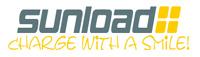 Sunload - Energie Outdoor - Produkte von Sunload im Test - 1