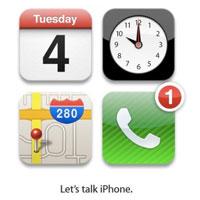 Apple wird zur Vorstellung des neuen iPhones keinen Live-Stream anbieten. Wir haben alternative Live-Ticker für Euch zusammengesucht...