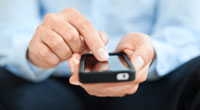 Samsung profitiert vom starken Smartphone-Markt während Motorola mit Verlusten kämpfen muss...