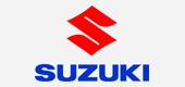 suzuki_pois