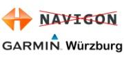 Navigon_Garmin_180px