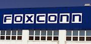 Foxconn_Pardubice_02_180