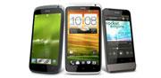 HTC_One_180