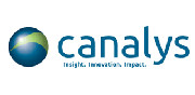 canalys logo_180