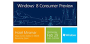 windows8_ConsumerPreview_Einladung_180