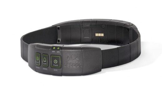 hundeortung mit dem outdoor smartphone takwak tw700 navigation gps. Black Bedroom Furniture Sets. Home Design Ideas