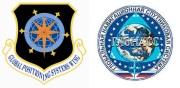 GPS_GLONASS_Logo_180px