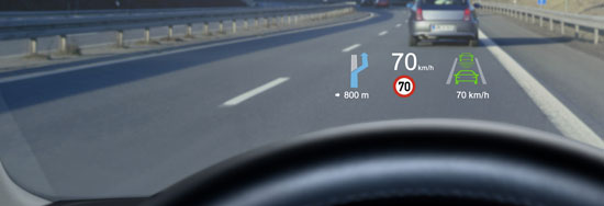 head_up_display_550-2