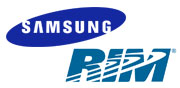 Samsung_RIM_180