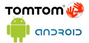 TomTom_Android_180