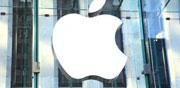 Apple_180