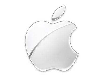 apple arbeite an kabelloser stromversorgung navigation gps blitzer. Black Bedroom Furniture Sets. Home Design Ideas