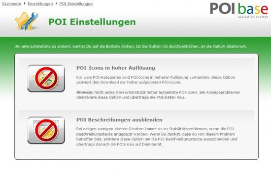 POIbase-ALK-Beschreibungen